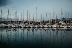 MNXIII - Pireus