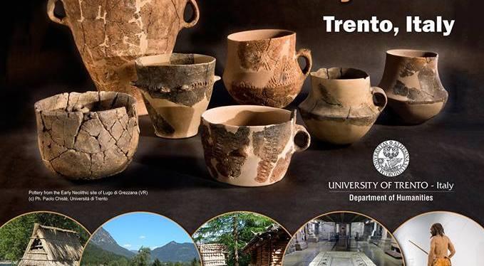 EAC11 – Mednarodna konferenca o eksperimentalni arheologiji / Experimental ArchaeologyConference